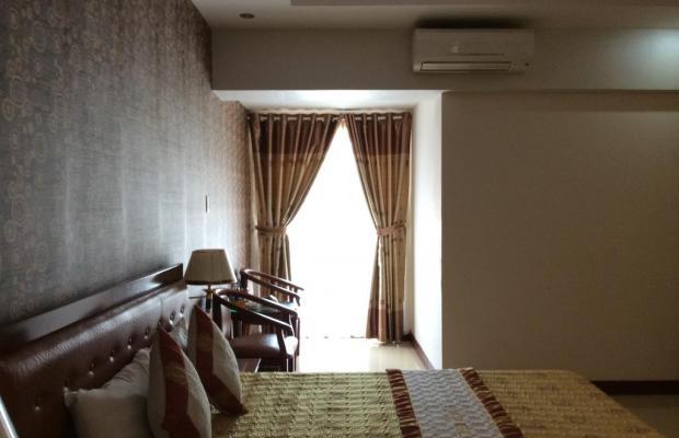 фотографии Vungtau Intourco Resort изображение №40