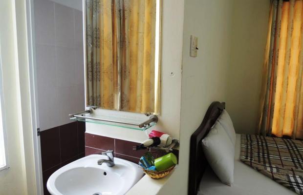 фото отеля C30-Glory изображение №9