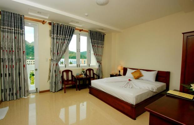 фото отеля Chau Loan Hotel изображение №21