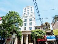 Silk Path Hotel Hanoi, 4*