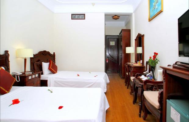 фото отеля Hoi An Lantern изображение №33