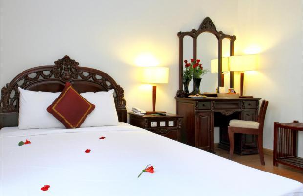 фото отеля Hoi An Lantern изображение №21