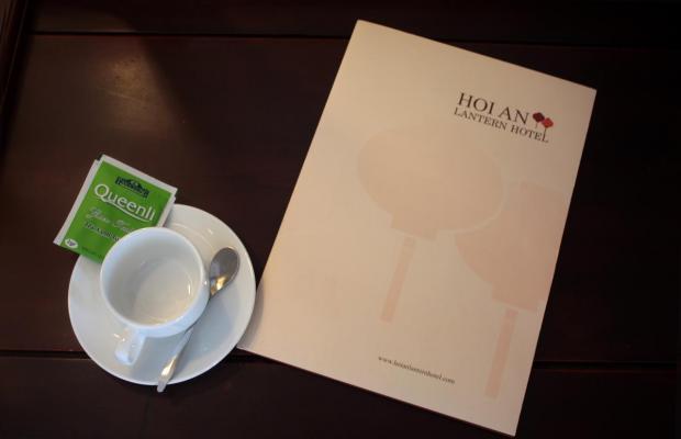 фото Hoi An Lantern изображение №10