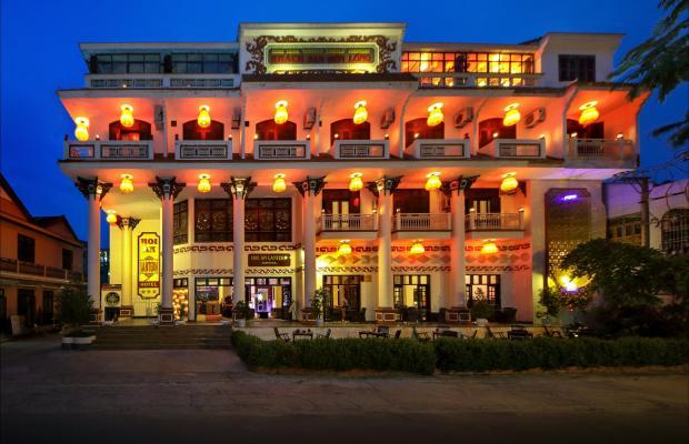 фото отеля Hoi An Lantern изображение №9