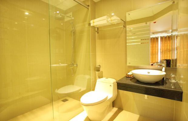фотографии отеля Golden Sand Hotel изображение №15