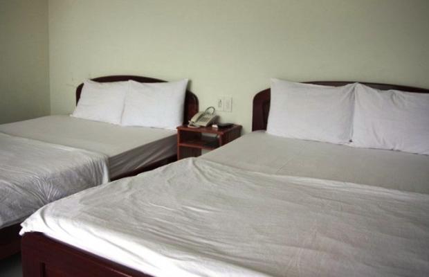 фото отеля Hoang Tung Hotel изображение №5