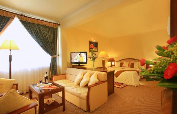 фотографии отеля Palace Hotel изображение №51
