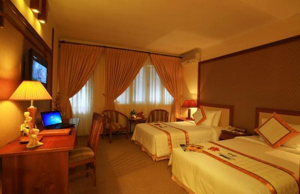 фотографии отеля Palace Hotel изображение №47