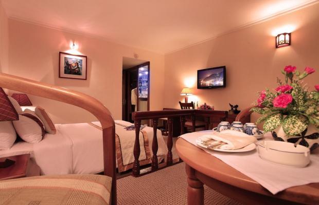 фото Palace Hotel изображение №42