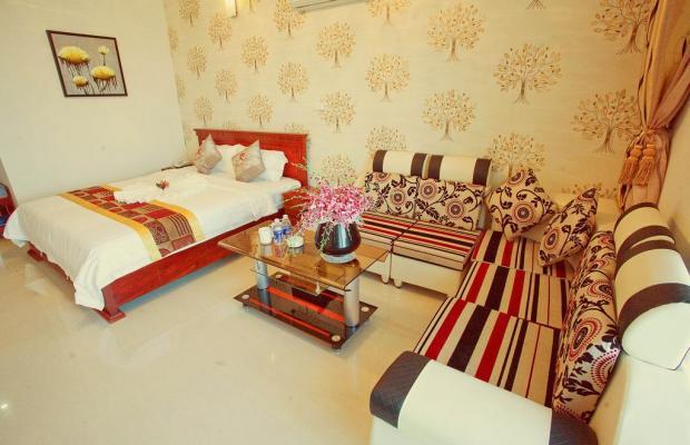 фото отеля Romeliess Hotel изображение №37