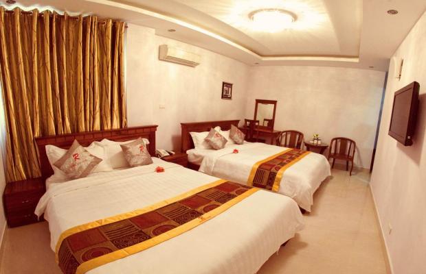 фото Romeliess Hotel изображение №34