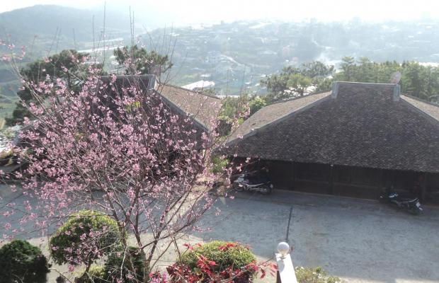 фотографии Osaka Village DaLat изображение №28