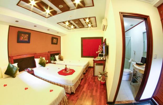 фотографии отеля Atrium (ex. Hanoi Boutique Hotel 2) изображение №7