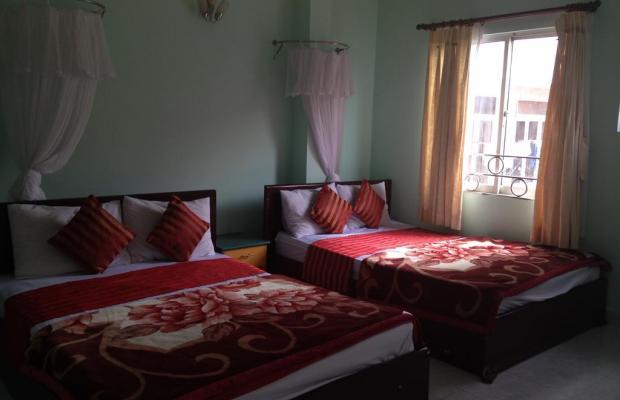 фотографии Hai Duyen Hotel изображение №4