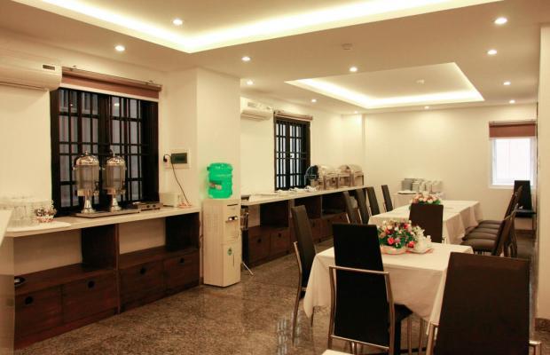фото отеля Gold Hotel II изображение №25