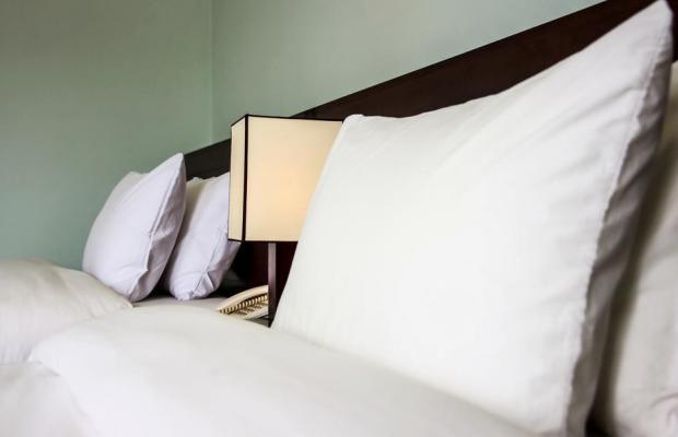фото Phi Yen Hotel изображение №14