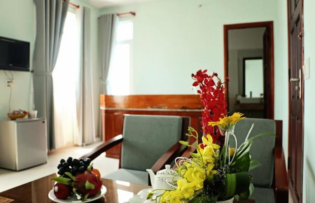 фото отеля Phi Yen Hotel изображение №13