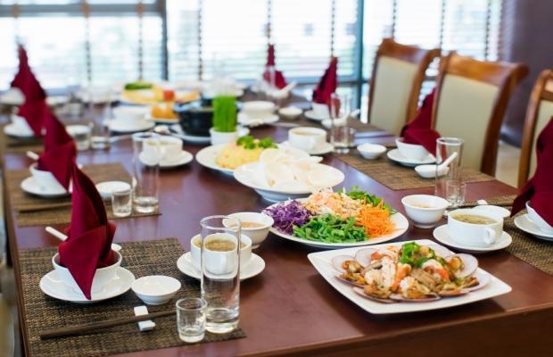 фотографии Phi Yen Hotel изображение №4