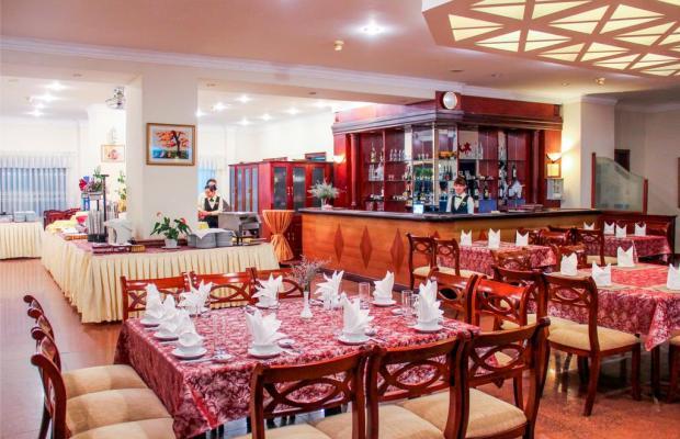 фотографии TTC Hotel Premium - Dalat (ex. Golf 3 Hotel) изображение №64