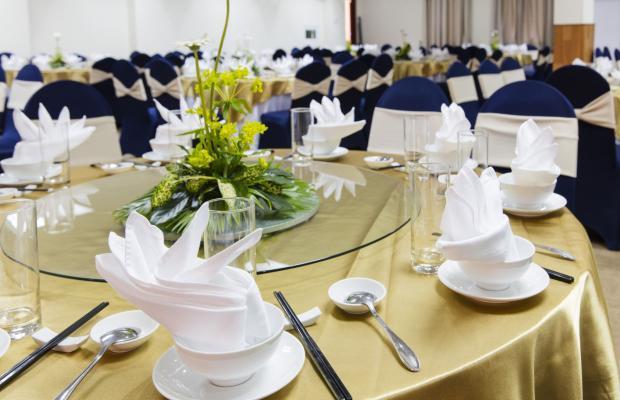 фото отеля TTC Hotel Premium - Dalat (ex. Golf 3 Hotel) изображение №33