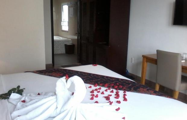 фото Aurora Hotel (ex. Indochine Danang Hotel) изображение №6