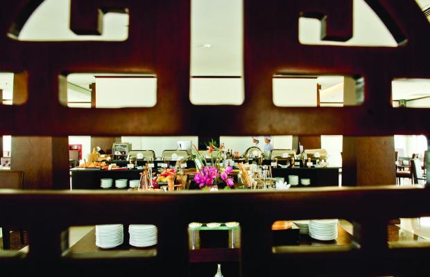 фото Cherish Hue Hotel (ex. Camellia Hue) изображение №14