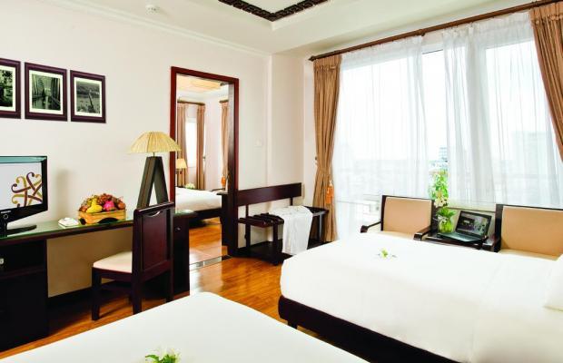 фотографии Cherish Hue Hotel (ex. Camellia Hue) изображение №12