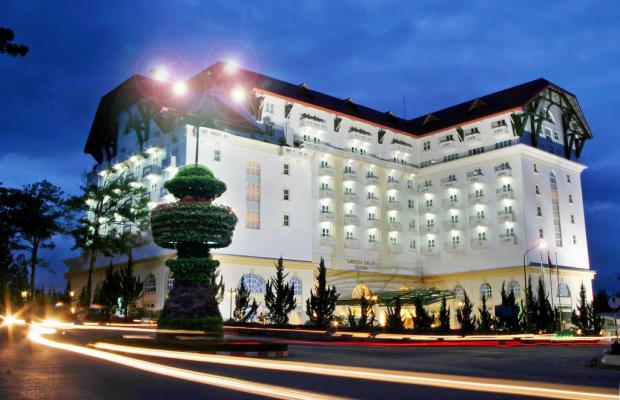фото отеля Saigon Dalat изображение №57
