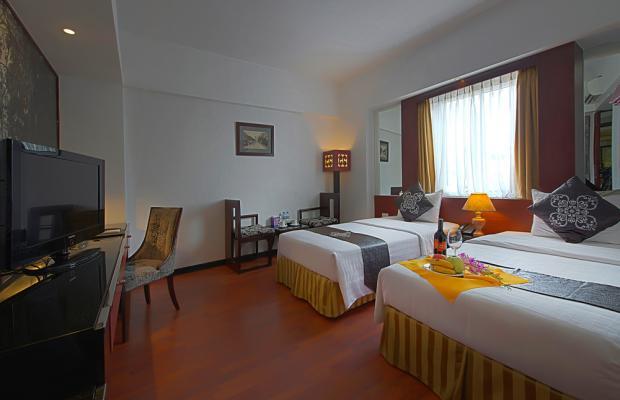 фотографии отеля Antique (ех. Gia Bao Grand Hotel) изображение №15