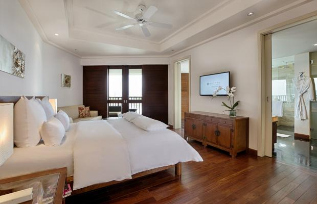 фотографии отеля Pullman Danang Beach Resort (ex. Lifestyle Resort Da Nang; Life) изображение №35