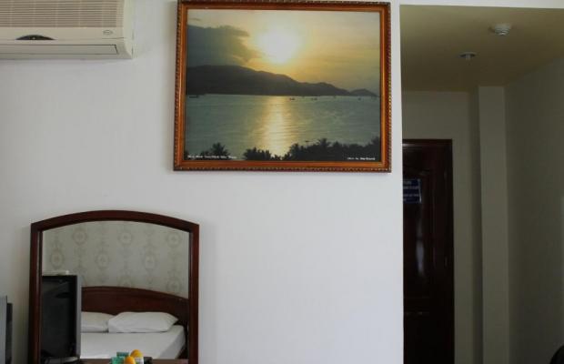 фото отеля Nha Trang Beach Hotel изображение №25