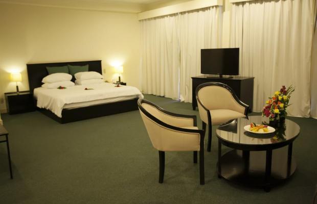 фотографии отеля Ocean Resort (ex. DuParc Phan Thiet Ocean Dune; Novotel Phan Thiet Ocean Dunes) изображение №3