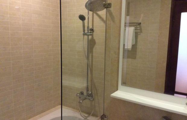 фото отеля Dreams Hotel 3 изображение №21
