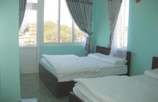 фотографии Hai Long Vuong Hotel изображение №12