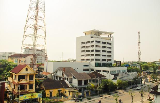 фото отеля Hue Heritage изображение №13