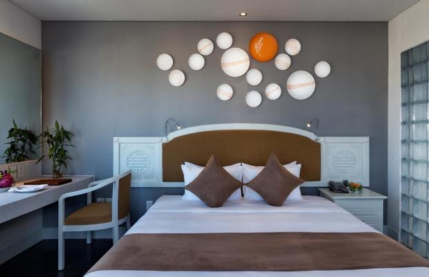 фото отеля Alba Spa Hotel (ex. Alba Queen; Hue Queen) изображение №13