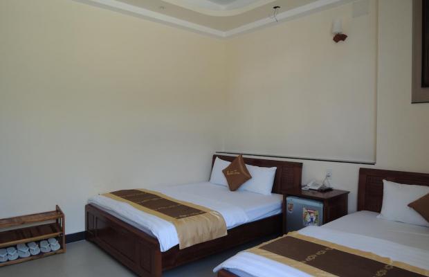 фото отеля Phuong Thanh Hotel изображение №13
