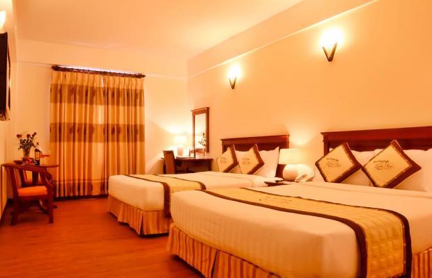 фотографии Best Western Dalat Plaza Hotel изображение №8