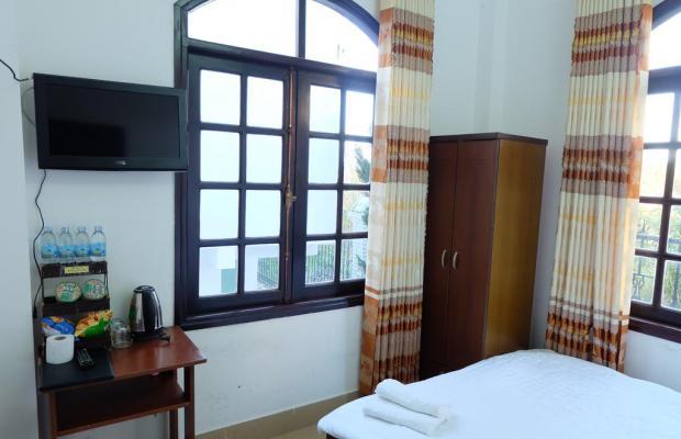 фотографии отеля Villa T89 изображение №11