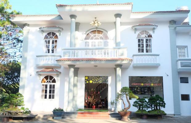 фото отеля Villa T89 изображение №9