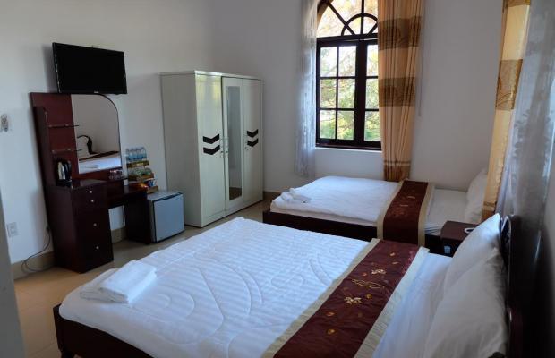 фото отеля Villa T89 изображение №5