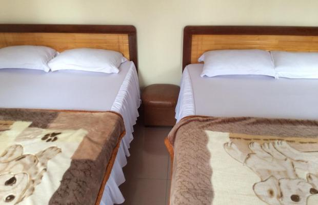 фотографии Thoi Dai Hotel изображение №4