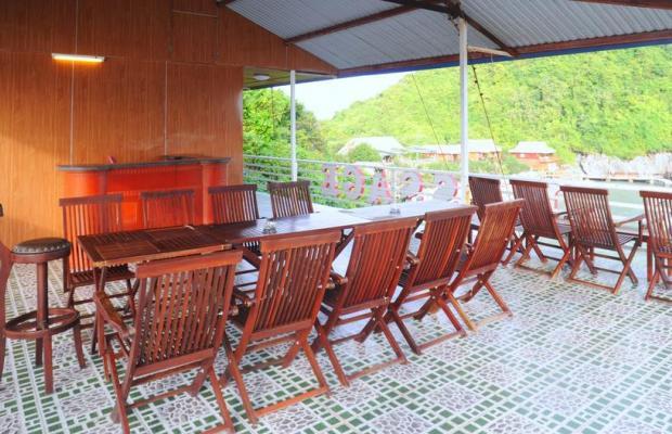 фото отеля Monkey Island Resort изображение №25