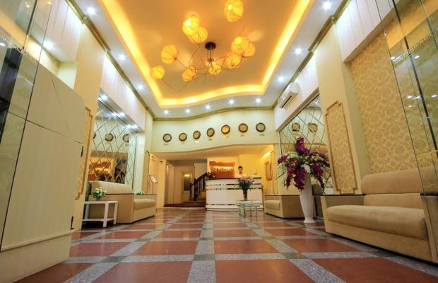 фотографии отеля Royal Palace изображение №11