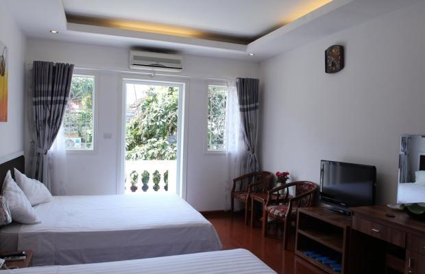 фотографии Silver Legend Hanoi изображение №20