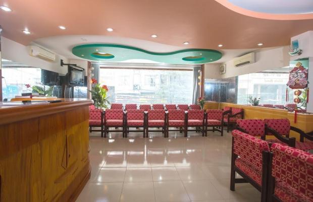 фотографии отеля Sai Gon изображение №15