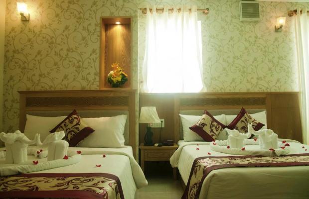фото отеля Sophia Sky (ex. Sapphire Hotel) изображение №21
