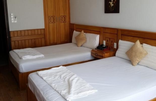 фото Thanh Sang Hotel изображение №6