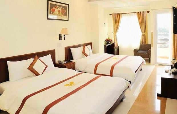 фото отеля Thi Thao Gardenia Hotel изображение №5