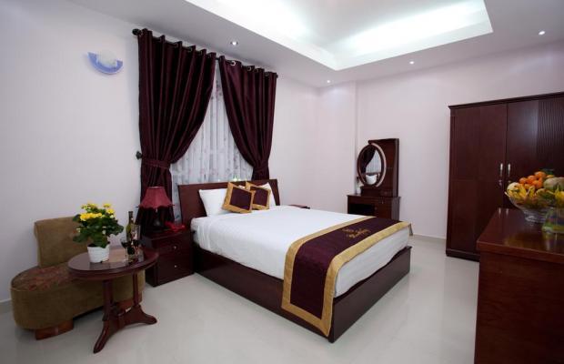 фото Rum Vang II Hotel Da Lat изображение №10